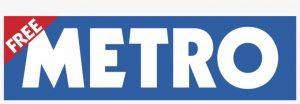 321-3216997_metro-logo-png-transparent-metro-newspaper.png-300x104