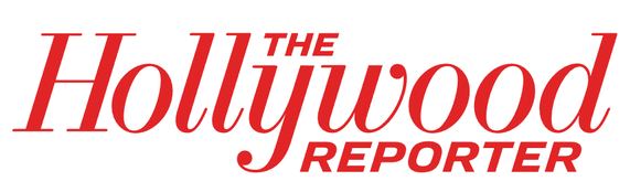 The-hollywood-reporter-vector-logo
