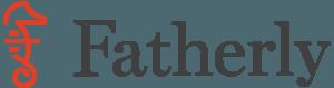 fatherly-logo-300x79