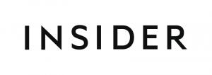 insider-logo-111111-300x106